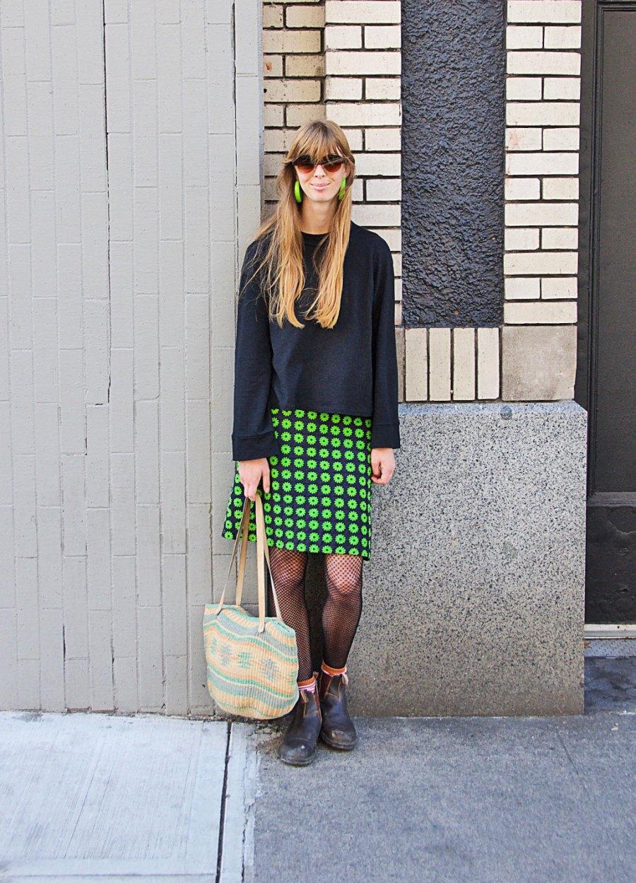 portland-oregon-fashion