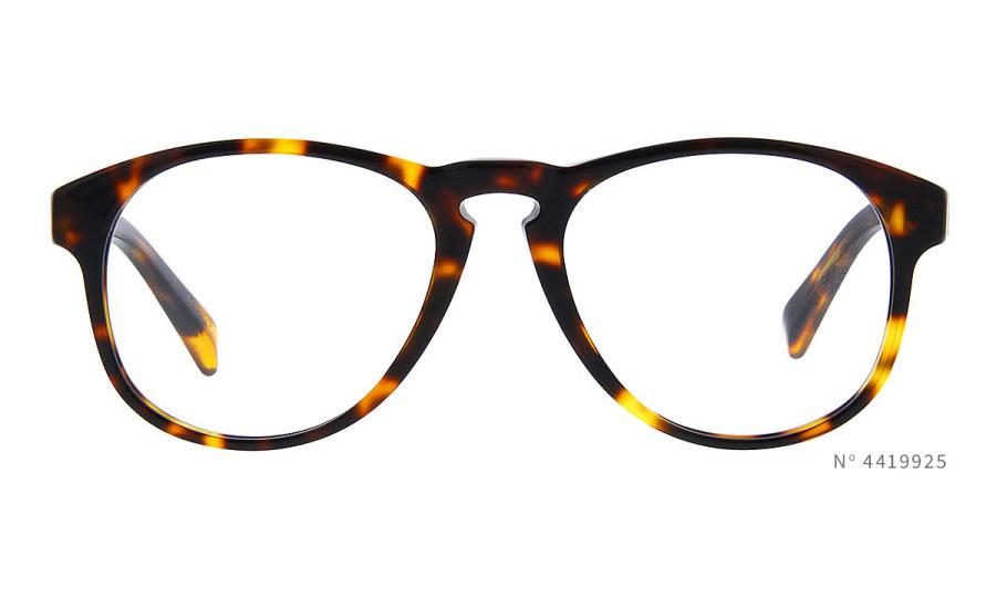 san-francisco-glasses-trends