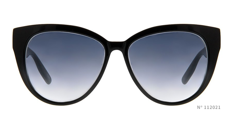 san-francisco-glasses