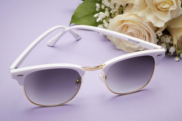 glasses-wedding-favors