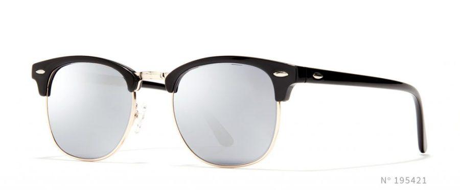 coachella glasses