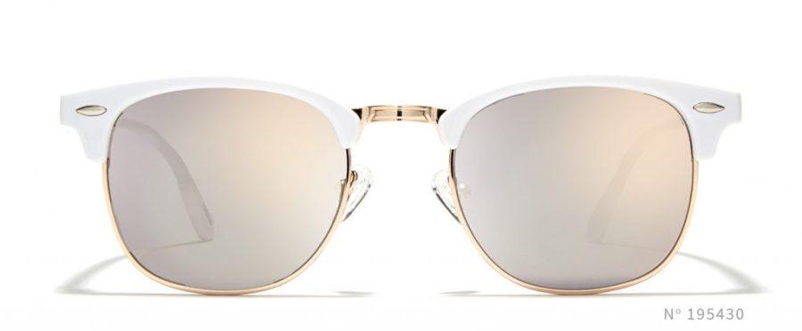 festival-sunglasses