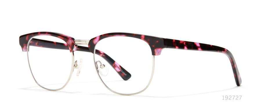 pink-flecked-glasses