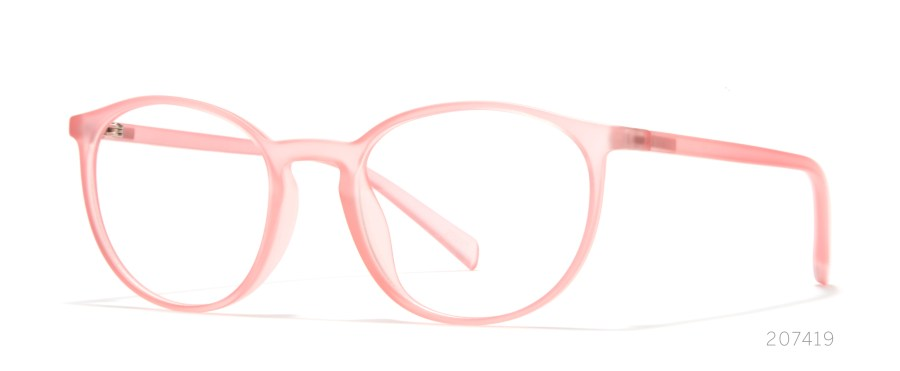 pink-glasses-for-wedding