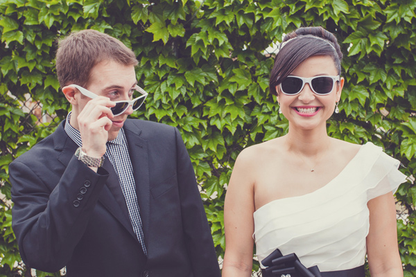 square-bride-and-groom-glasses
