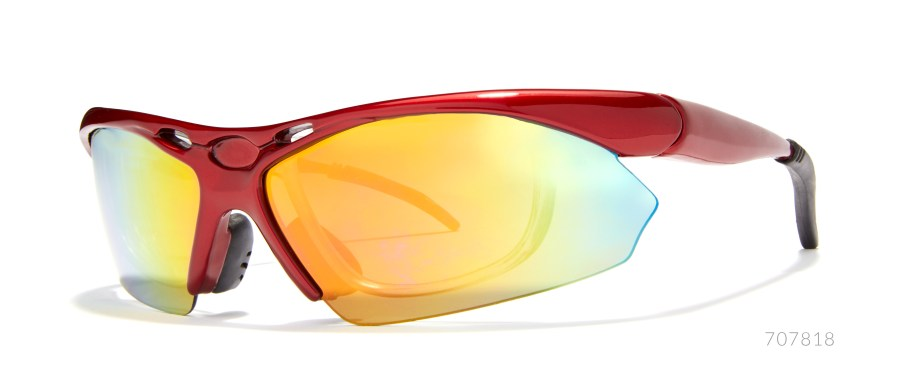 sunglasses for biking