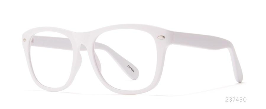 white wedding sunglasses