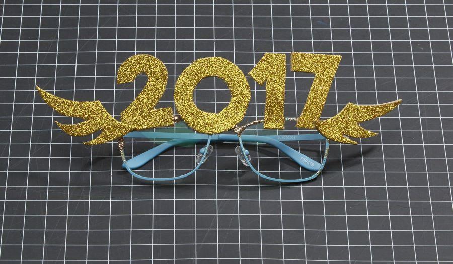 2017-glasses
