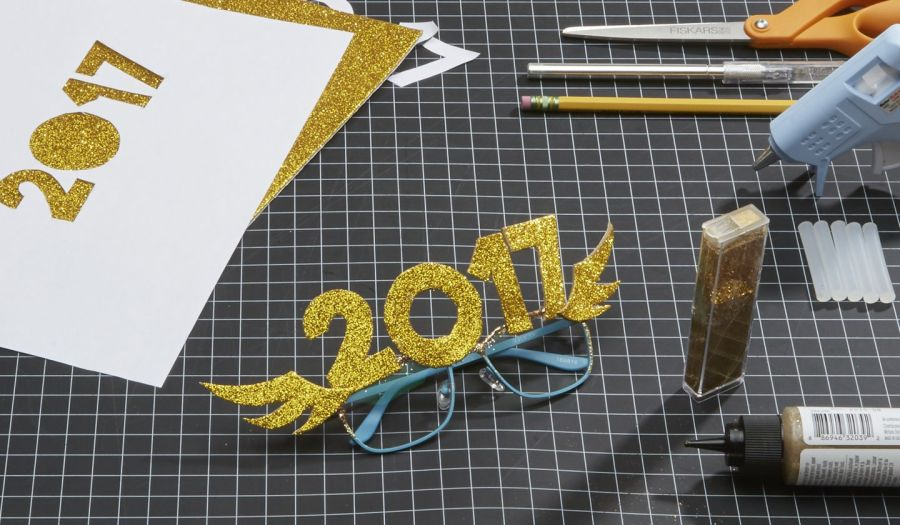 2017-party-glases