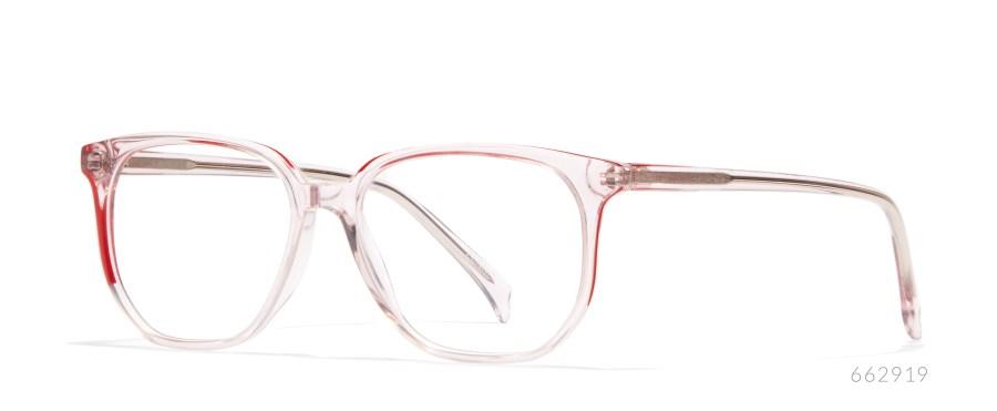 eye glasses square face shape