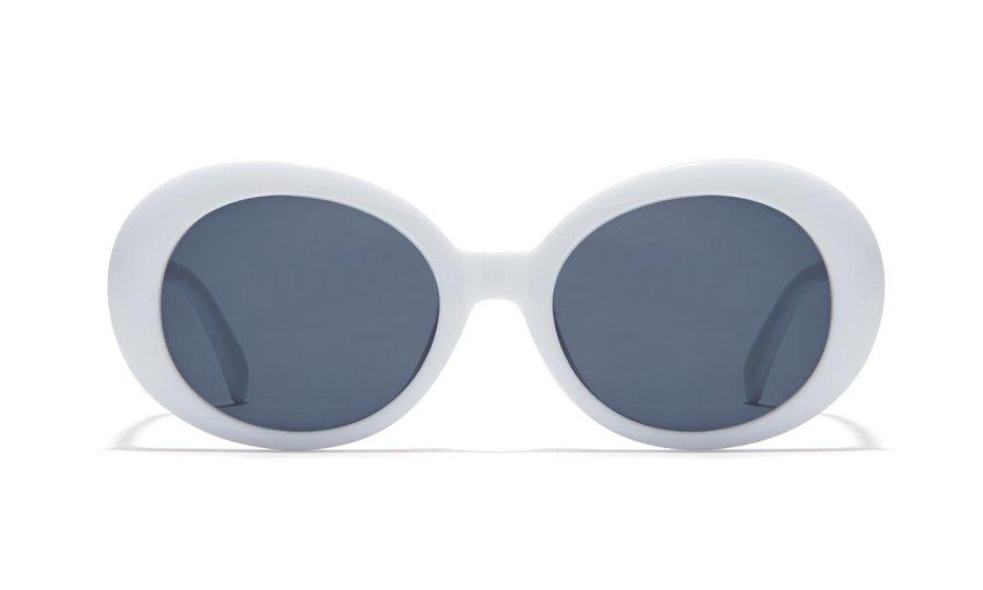 festival-oval-glasses-2023030