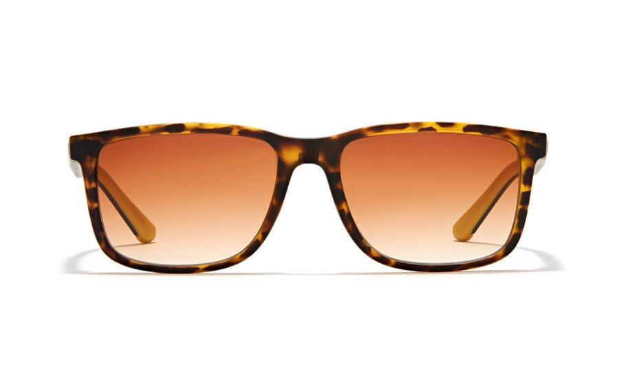 festival-rectangle-glasses-1117025
