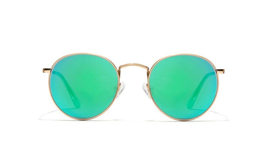 festival-style-glasses-1127414