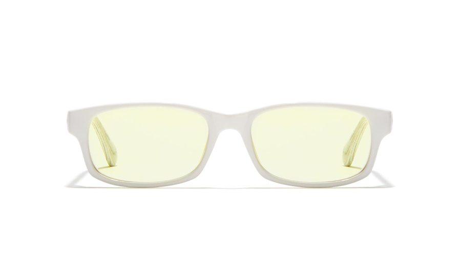festival-yellow-glasses-122230