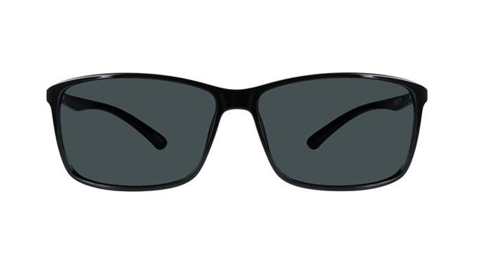 mens rectangle sunglasses