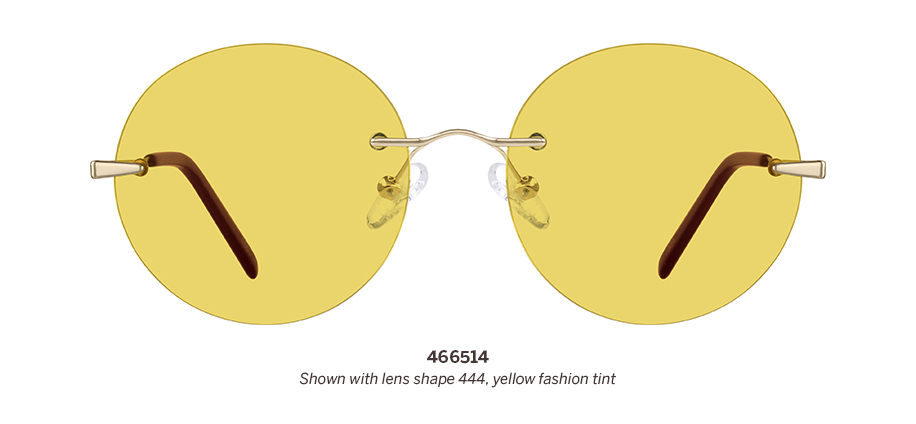 rimless_yellow