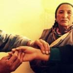 Per l'OMS, solo le medicine Tradizionali ci salveranno dalle malattie croniche