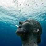 Pranayama: vita, respiro, morte e miracoli
