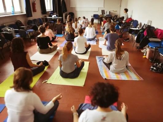 yoga-gravidanza5