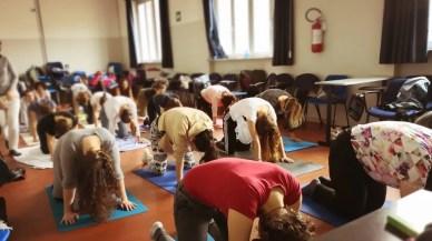 yoga-gravidanza6