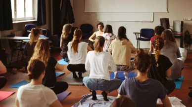 yoga-gravidanza7