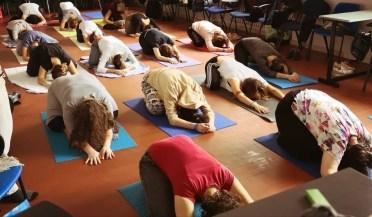 yoga-gravidanza8