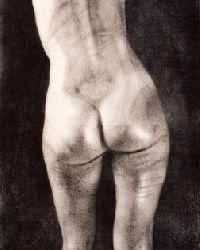 Pietro De Filippis - Nuova figurazione