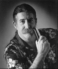Fabio Treves: il padre del blues italiano! Esclusiva intervista rilasciata alla redazione di Zenone intervista di F.V.