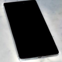 Huawei P8  - Test fotocamera posteriore