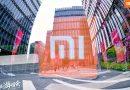 World Backup Day 2020: Xiaomi incoraggia gli utenti italiani ad archiviare i propri dati, offrendo 50GB gratuiti su Xiaomi Cloud per un anno