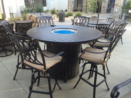 bar sets patio furniture zenpatio