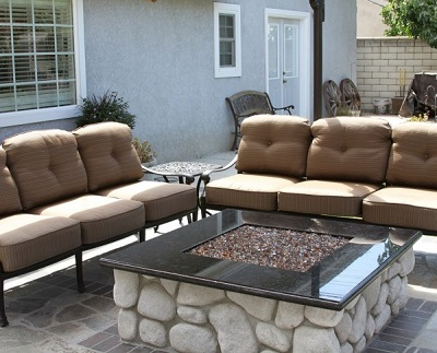 patio furniture redlands zenpatio