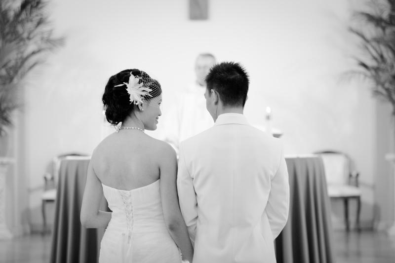 winery-wedding-photography-17