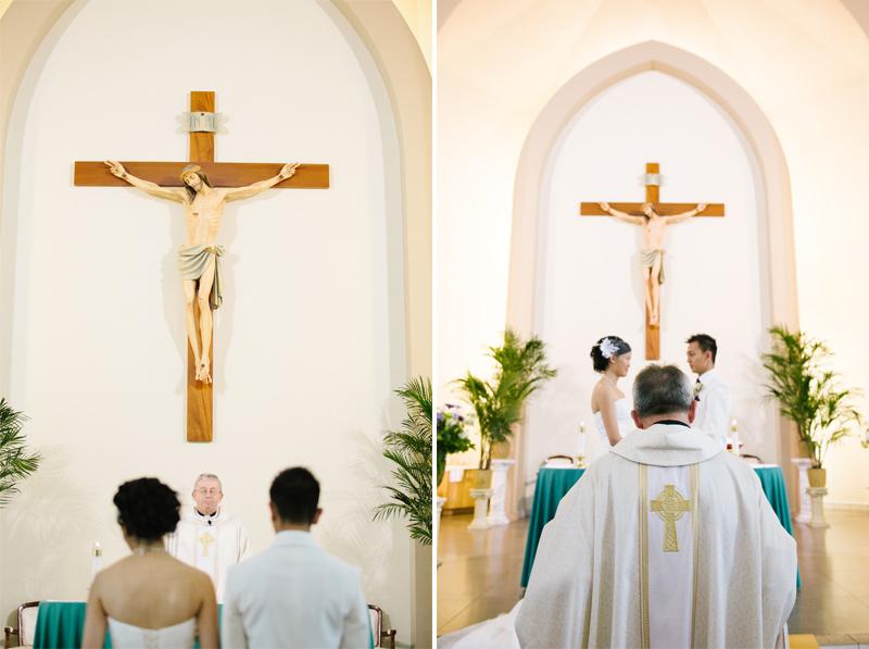 winery-wedding-photography-19