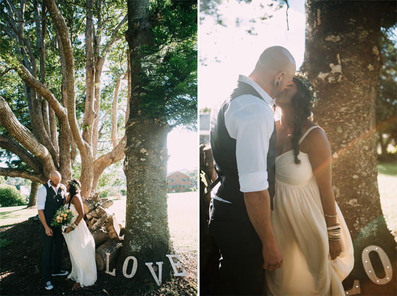 lollydavid_yungaburra_wedding_3