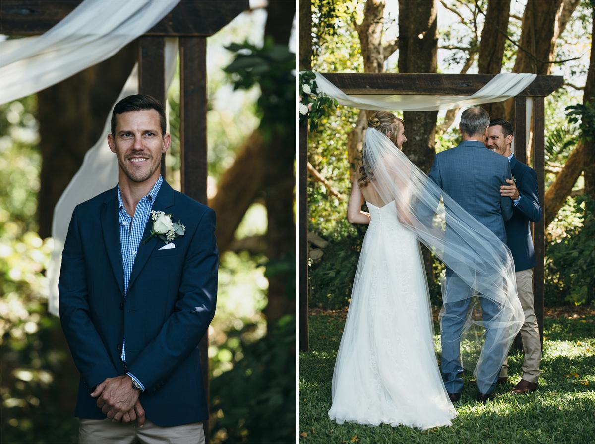 esther-phil-cairns-garden-wedding4