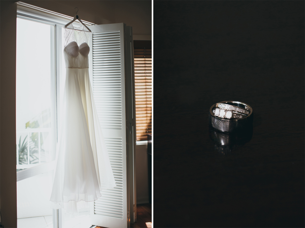 hannah-ross-nunu-palm-cove-wedding-2