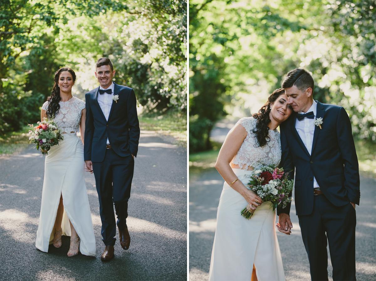 ammon-karly-lake-placid-wedding-6