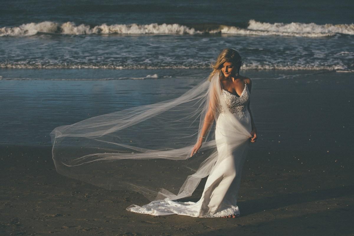 wedding photographer cairns