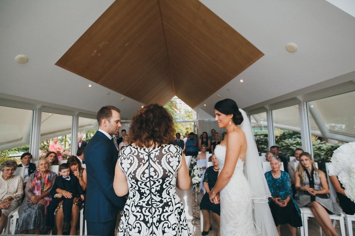 hilton cairns wedding