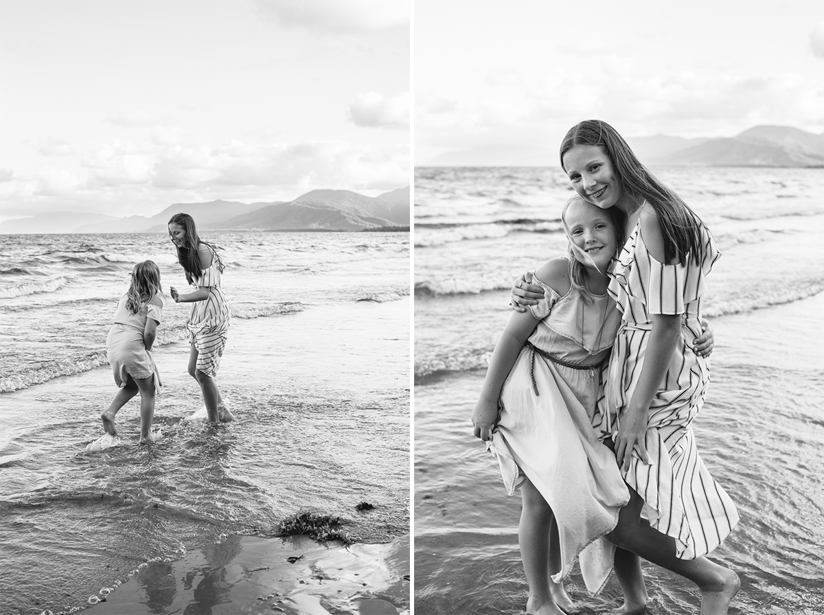 port douglas family photography