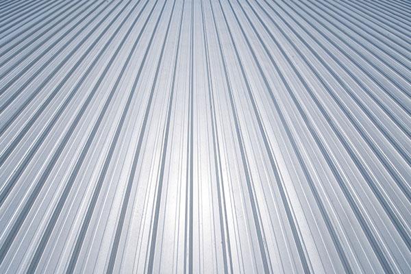 ColorBond Roofing Brisbane