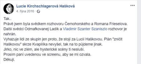 hašková25