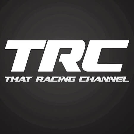 TRC - that racing channel - analisi social