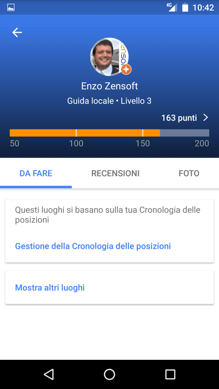 Screenshot_3 Guide Locali