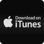 eBook iTunes