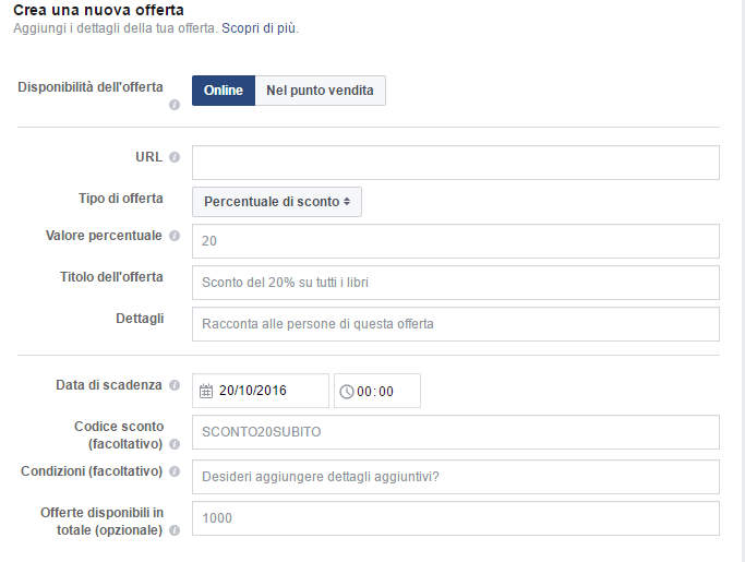 crea-una-nuova-offerta-facebook-offerta
