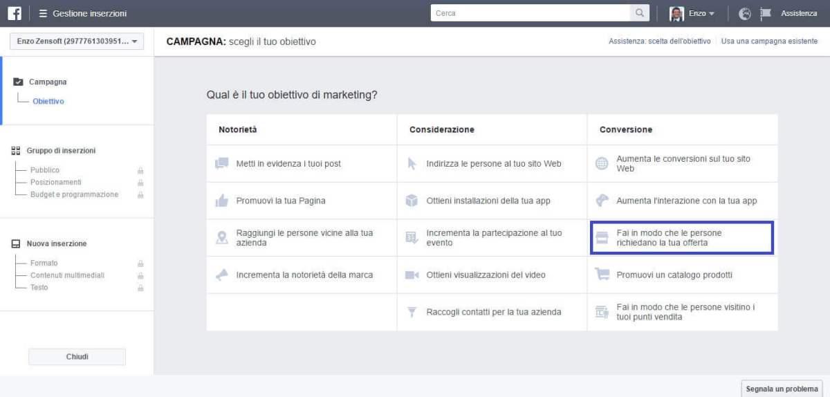 facebook-offerta-alternativa-a-groupon