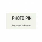 immagini-e-foto-gratis-photo-pin