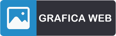 grafica-web social media manager
